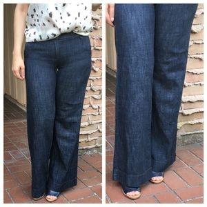 Loft  Trouser Jean