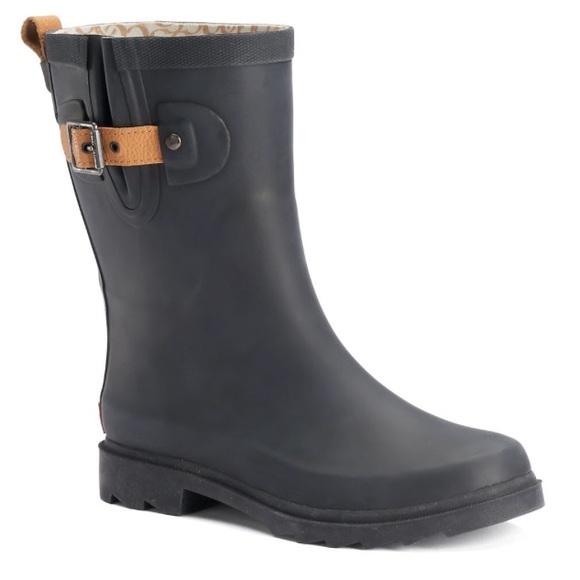 d25769784233 Chooka Shoes - Chooka size 11 Women s Waterproof Rain Boots