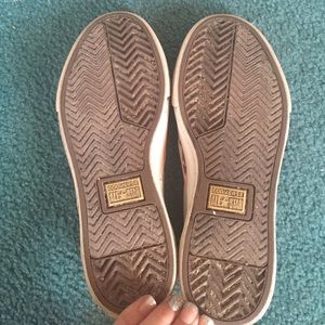 9ef83fa64c40fb Converse Shoes - Rare elephant converse