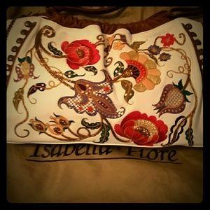 Isabella Fiore Handbags - 👀💥SALE💥👀 🐥🌺🌷🌺🐥 Isabella Fiore Handbag