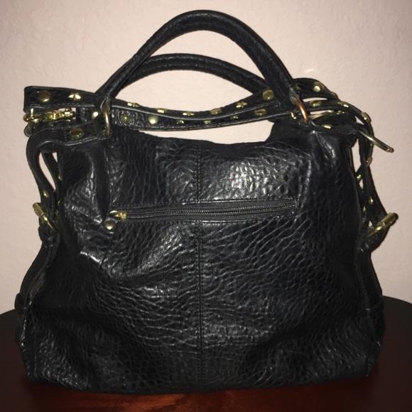 75 steve madden handbags steven madden black bag