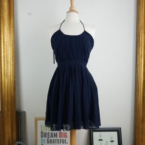 Mod Cloth All You Know Is Love Dress