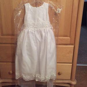 us angels Dresses & Skirts - ‼FINAL DROP!! communion dress