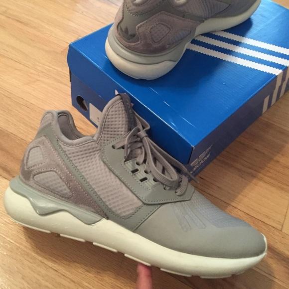 Adidas Zapatos Para Mujer Cursor Tubular sfWuc