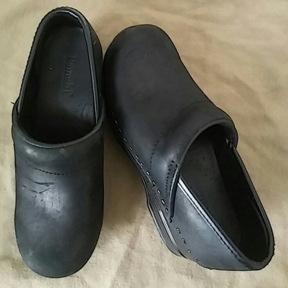 57 bjorndal shoes bjorndal clogs size 7 m from