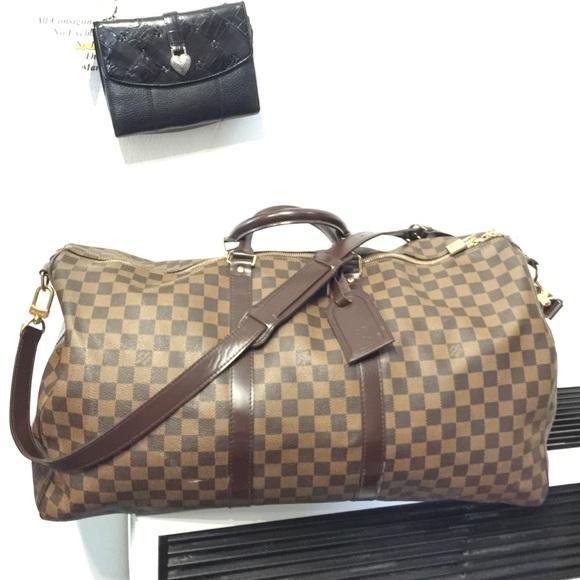 54 louis vuitton handbags louis vuitton keepall 55
