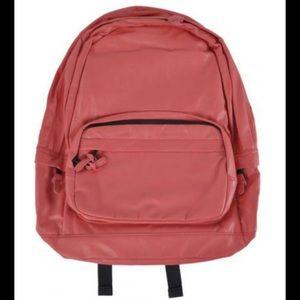 DOPE Handbags - DOPE Leather Backpack!
