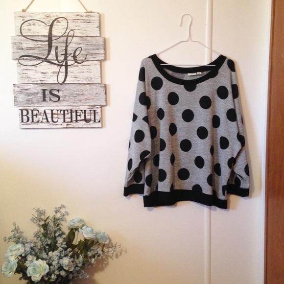 Sweaters   Catos Fashion Sweater 🌸