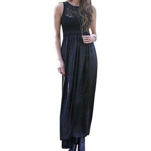 Nightcap Dresses & Skirts - NIGHTCAP CLOTHING Lace Dress Classic Bohemian Gown