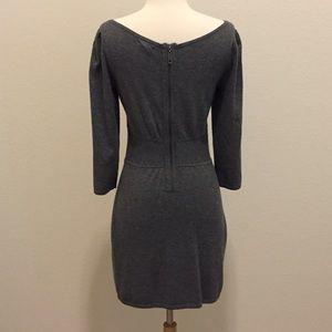 Express Dresses - Express Sweater Dress