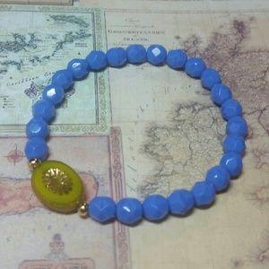 Jewelry - Jewelry bracelet