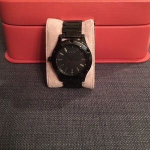 Accessories - Noxin women watch