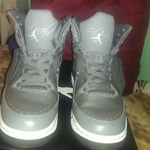 2f17edb7167 Jordan Shoes - Jordan Flight 97 BG