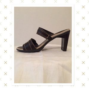 ANTONIO MELANI Shoes - Antonio Melani beautiful high quality heels
