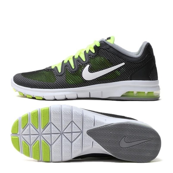 separation shoes 95d12 12f2a ... promo code for nike air max fusion d685a a29e8