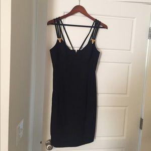 A.J. Bari Dresses & Skirts - A.J. Bari Petite Dress