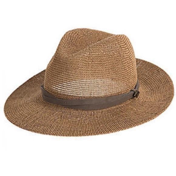 a01022fb2bd NWT Goorin Bros. Fatima Hat
