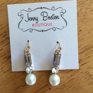 Jenny Boston