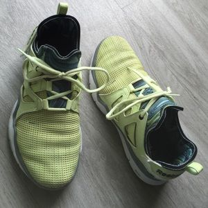 reebok z rated shoes - 53% OFF