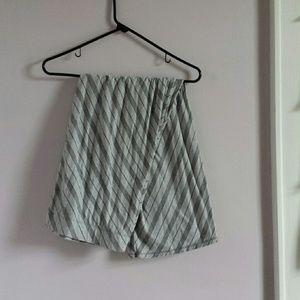 Sonoma Dresses & Skirts - Sonoma Maxi skirt