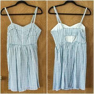 Cute Modcloth short dress