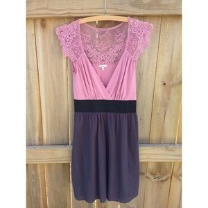 Maurices Dresses & Skirts - Beautiful spring time dress