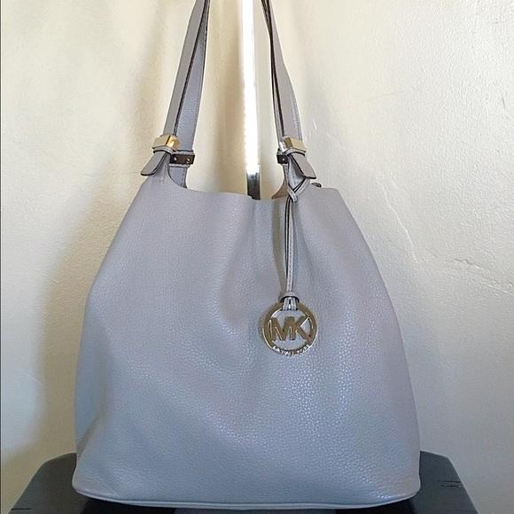 ebc0193dcdcc Michael Kors Colgate Reversible Handbag. M_56edb050a88e7df5df03d70b