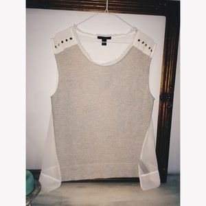 ✨Forever 21 Tank Top