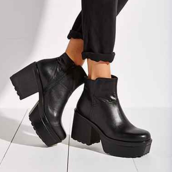 best place sale online NORAH Ankle boots cheap pictures outlet clearance X5Or9vv0M