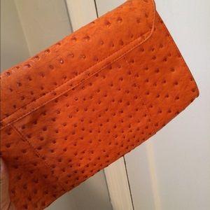 Bags - Fashion clutch!