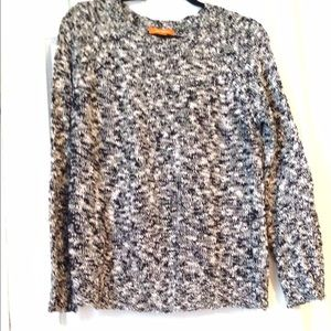 Joe Fresh Sweaters - Joe Fresh cable sweater