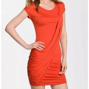 BCBGMaxAzria Dresses & Skirts - BCBG MaxAzria beautiful dress.