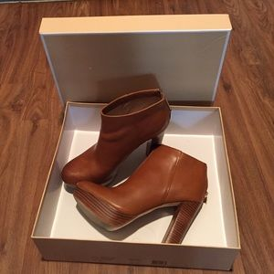 "Michael by Michael Kors ""Lesly"" Bootie"