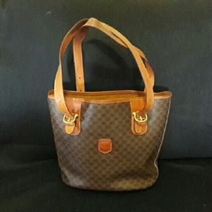 Celine Handbags on Poshmark