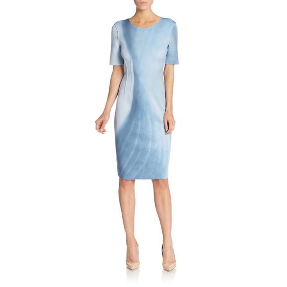 7bbc76f0963b9 Elie Tahari Dresses | Nwt Gwyneth Dress | Poshmark