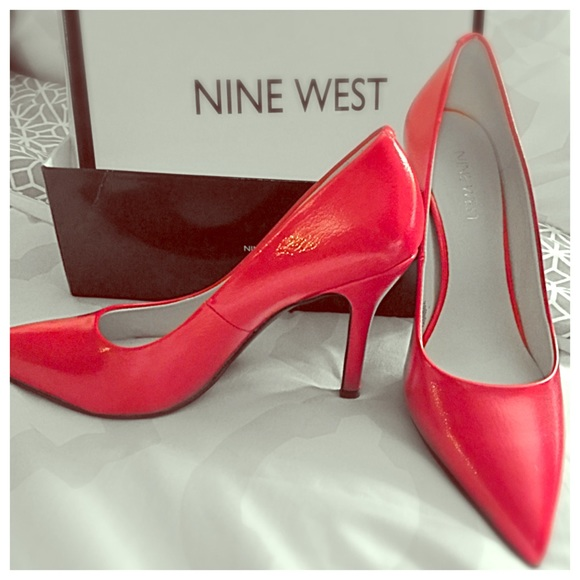 nine west flax court schuhe coupon code