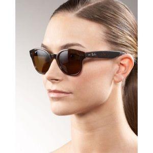 sunglass ray ban sale 4thx  rare rounded ray ban wayfarers