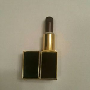 tom ford makeup tom ford black orchid lipstick le rare. Cars Review. Best American Auto & Cars Review