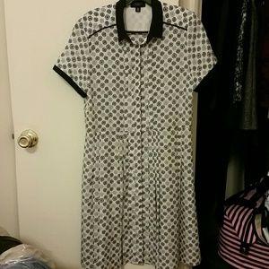Jason wu for target dress