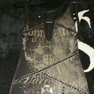 salvage Dresses & Skirts - Salvage dress