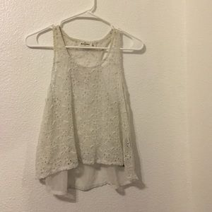 Abercrombie & Fitch Other - Abercrombie kids tank top