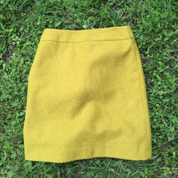 boden boden skirt from tara s closet on poshmark