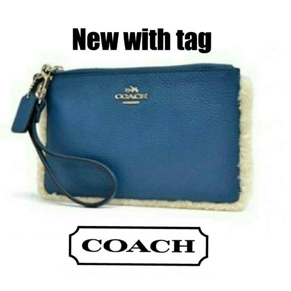 coach wristlet outlet store online d125  coach wristlet wallet sale