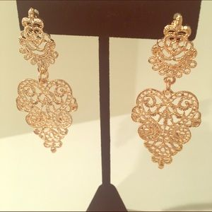  Amirah Earrings 