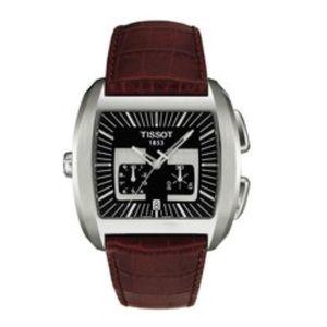 Tissot Other - Tissot Men's watch