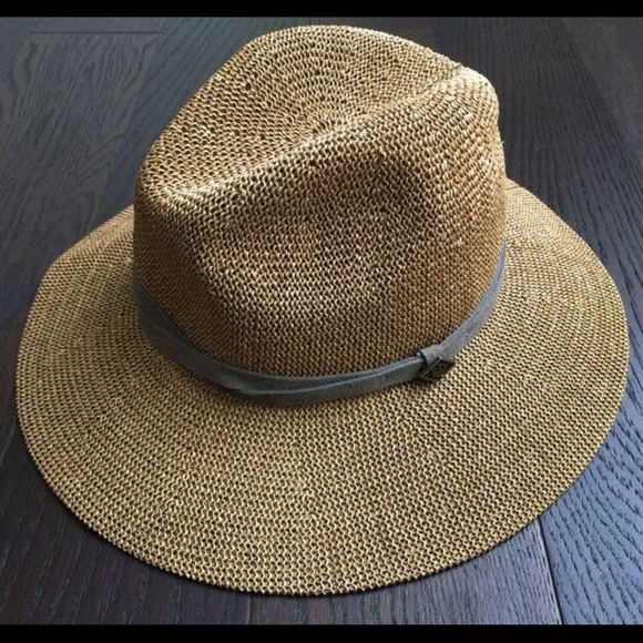 1758c344 Goorin Bros. Accessories | New Goorin Bros Fatima Hat | Poshmark