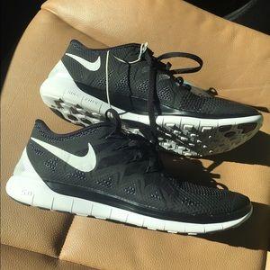 Zapatillas Nike Económicas Para Las Mujeres Tamaño 11 jPuFv