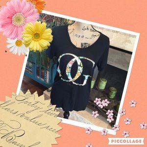 Obey Tops - Obey tee