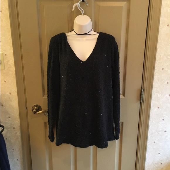 Dressy Sweaters Kohl'S 49