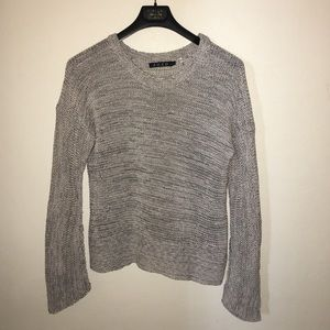 Zozo Plus Size Sweaters 22